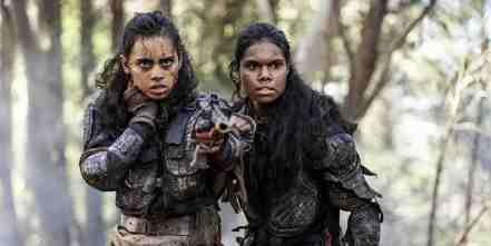 Wyrmwood-Apocalypse-movie-film-post-apocalyptic-sci-fi-action-horror-Australian-2022