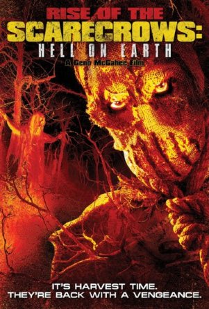 rise-of-the-scarecrows-hell-on-earth-2021-horror-film-movie-Geno-McGahee