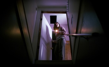 the-whooper-returns-movie-film-horror-haunted-family-home-2020-review-reviews-cellar-door