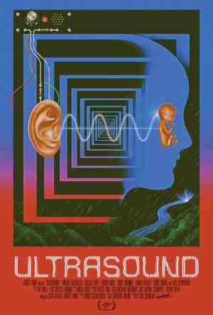 ultrasound-movie-film-sci-fi-mystery-2021-review-reviews-poster