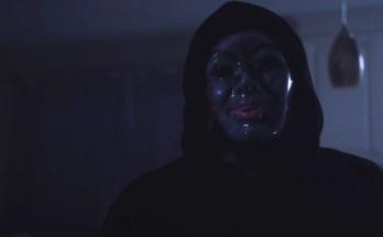 An-Intrusion-movie-film-thriller-home-invasion-2021-stalker