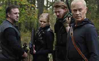 Apex-movie-film-sci-fi-thriller-The-Most-Dangerous-Game-Neal-McDonough-2021
