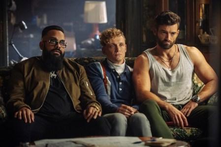 Army-of-Thieves-movie-film-crime-action-horror-2021-Netflix-Guz-Khan-Matthias-Schweighöfer-Stuart-Martin