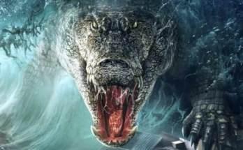 Crazy-Tsunami-movie-film-disaster-horror-crocodiles-2021-狂鳄海啸-poster-croc