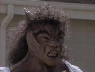 Demon-Cop-movie-film-crime-horror-1990-review-reviews-so-bad