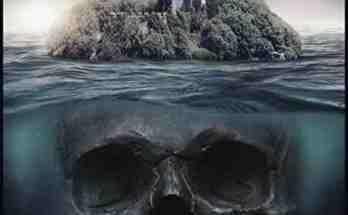 Devils-Island-movie-film-horror-thriller-2021-poster