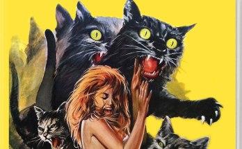 Eye-of-the-Cat-movie-film-horror-thriller-1969-Blu-ray-Indicator