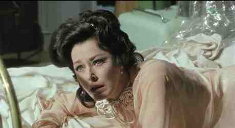 Eye-of-the-Cat-movie-film-horror-thriller-1969-review-reviews-Eleanor-Parker