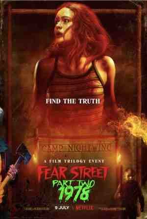 Fear-Street-Part-Two-1978-movie-film-horror-Netflix-2021-Camp-Nightwing-poster