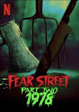 Fear-Street-Part-Two-1978-movie-film-horror-Netflix-2021