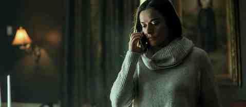 La-Condesa-movie-film-2020-horror