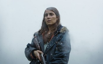 Lamb-movie-film-mystery-Iceland-2021-Noomi-Rapace