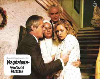 Magdalena-Possessed-by-the-Devil-movie-film-horror-possession-German-1974
