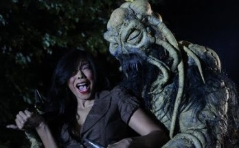 Muckman-movie-film-comedy-horror-2009-Brett-Piper-AJ-Khan-review-reviews