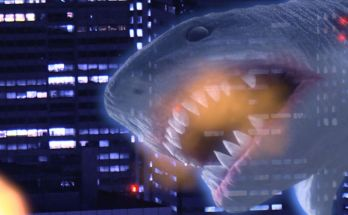 Ouija-Shark-2-movie-film-comedy-horror