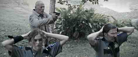 Out-of-Death-movie-film-thriller-Bruce-Willis-corrupt-cops-2021