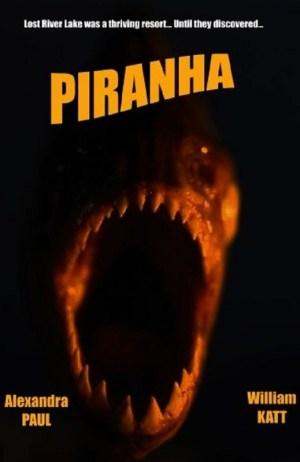 Piranha-movie-film-1995-sci-fi-horror-review-reviews-2