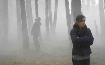 Tarumama-movie-film-horror-Colombian-2021-2