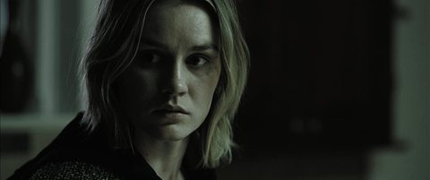 The-Girl-Who-Got-Away-movie-film-horror-thriller-2021-Lexi-Johnson