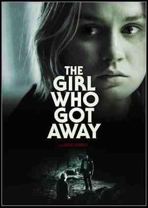 The-Girl-Who-Got-Away-movie-film-horror-thriller-2021-poster
