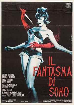 The-Phantom-of-Soho-movie-film-krimi-horror-thriller-review-reviews-1