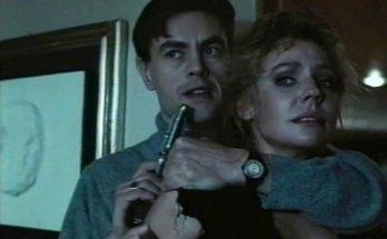 The-Prince-of-Terror-Il-maestro-del-terrore-movie-film-horror-italian-1988-review-reviews