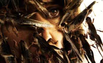 The-Swarm-movie-film-horror-French-2020-Netflix-review-reviews