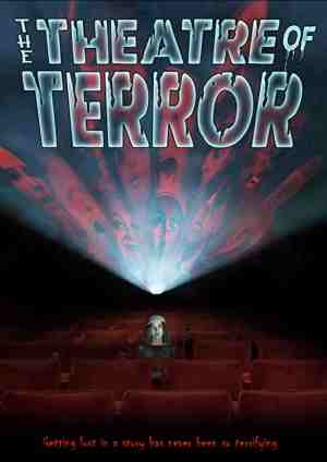 The-Theatre-of-Terror-movie-film-horror-anthology-2019-review-reviews-poster