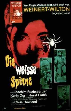 The-White-Spider-movie-film-krimi-murder-mystery-thriller-1963-review-reviews-1