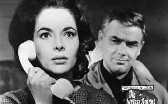 The-White-Spider-movie-film-krimi-murder-mystery-thriller-1963-review-reviews-Karin-Dor-Joachim-Fuchsberger