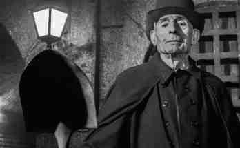 Vampus-Horror-Tales-movie-film-horror-anthology-Spanish-2020-Saturnino-Garcia