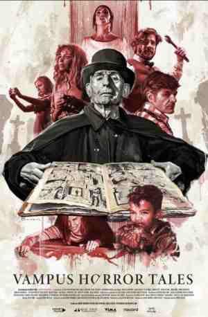 Vampus-Horror-Tales-movie-film-horror-anthology-Spanish-2020-poster