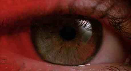 White-of-the-Eye-movie-film-psycho-thriller-1987-review-reviews-eye-close-up
