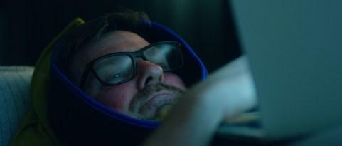 Wired-Shut-movie-film-thriller-2021-Blake-Stadel-jaw-surgery