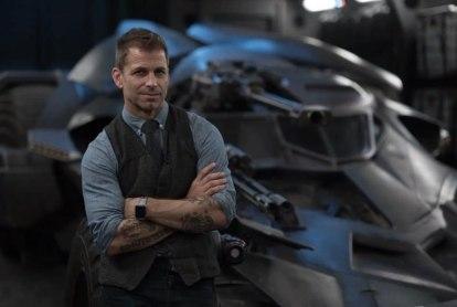 Zack-Snyder-spaceship-Rebel-Moon-Netflix-movie-film-announced