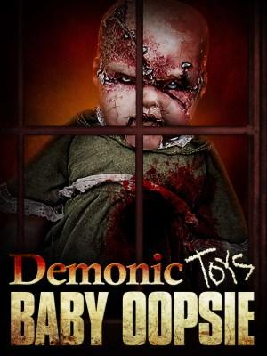 baby-oopsie-demonic-toys-movie-film-full-moon-poster