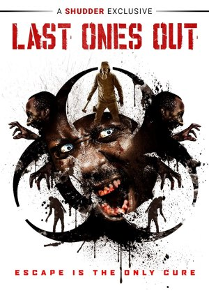 last-ones-out-movie-film-2015-horror-zombies-south-african-review-reviews-shudder-1