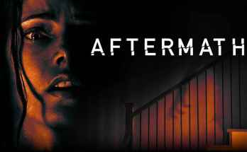 Aftermath-movie-film-horror-2021-Netflix-review-reviews-Ashley-Greene-2