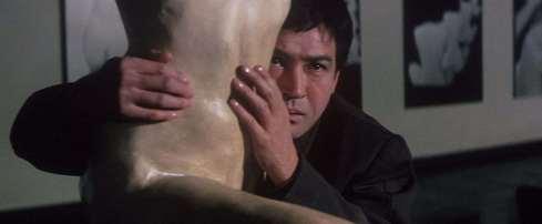 Blind-Beast-movie-film-Japanese-horror-1969-Arrow-Video-review-reviews-Eiji-Funakoshi