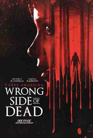 Capps-Crossing-Wrong-Side-of-Dead-movie-film-horror-2021-poster