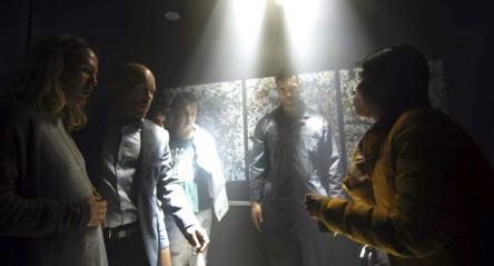 Corona-movie-film-thriller-COVID-19-virus-lift-racism-2020