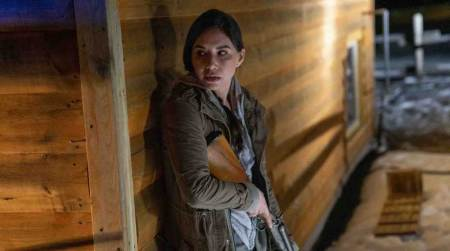 Dont-Say-Its-Name-2021-Horror-Review-movie-film-horror-Fantasia-Sera-Lys-McArthur