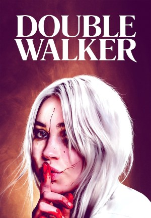 Double-Walker-movie-film-horror-ghost-Sylvie-Mix-poster-1