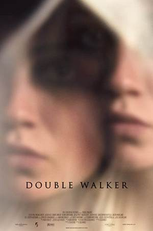 Double-Walker-movie-film-horror-ghost-Sylvie-Mix-poster-2