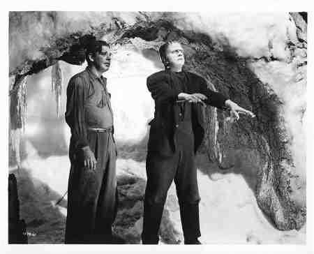 Frankenstein-Meets-the-Wolf-Man-movie-film-horror-Universal-1943-review-reviews-Lon-Chaney-Jr-Bela-Lugosi