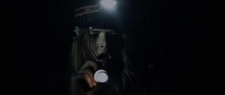 It-Came-from-Below-movie-film-sci-fi-horror-alien-creature-British-2021-Georgie-Banks