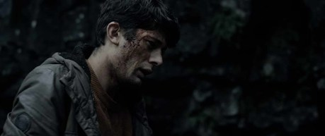 It-Came-from-Below-movie-film-sci-fi-horror-alien-creature-British-2021-Tom-Taplin