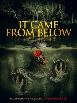 It-Came-from-Below-movie-film-sci-fi-horror-alien-creature-British-2021-poster