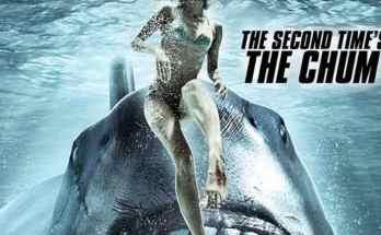 Jurassic-Shark-2-Aquapocalypse-movie-film-action-horror-2021-mark-Polonia-poster-detail