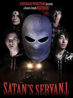 Satans-Servant-movie-film-horror-thriller-2021-review-reviews-poster